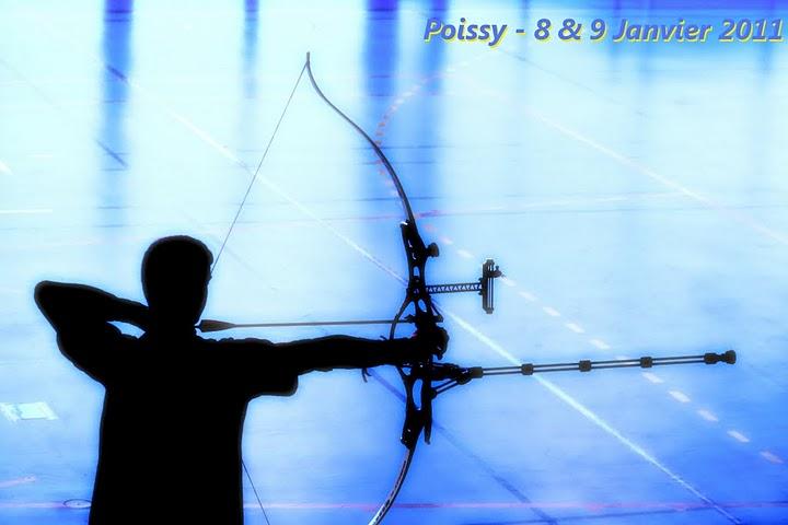 ConcoursJeunesPoissy_2011_114