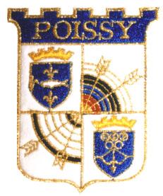 logo_Poissy