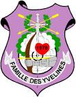 logo_famille_Yvelines